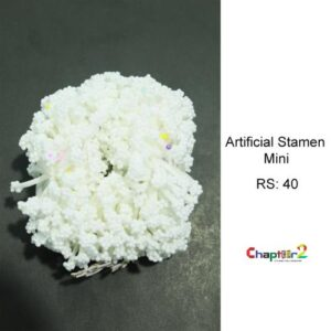 Artificial Stamen Mini