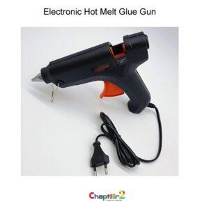 hot glue gun glue gun price in pakistan