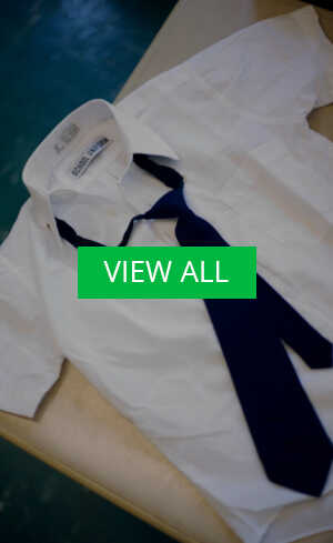 School-Uniforms-1