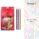 Faber Castell Classic Color Pencils - pack-of-36-color-pencils