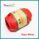 Paper Ribbon 10M - red